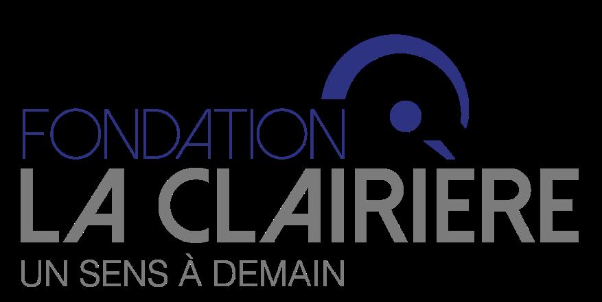 Fondation la Clairière